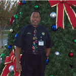 Tree lighting 2015 003.JPG