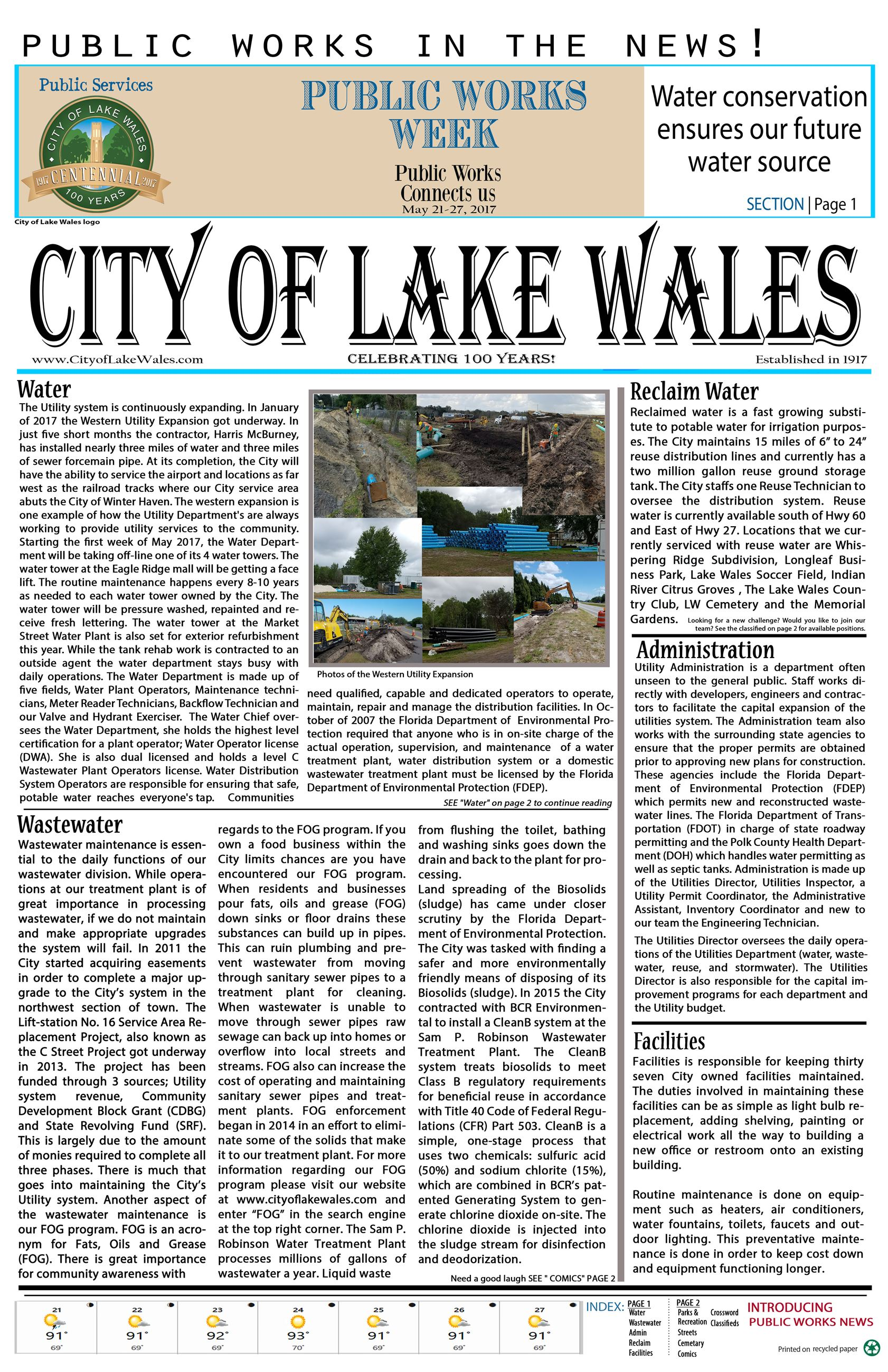Newspaper PWW 2017-FRONT