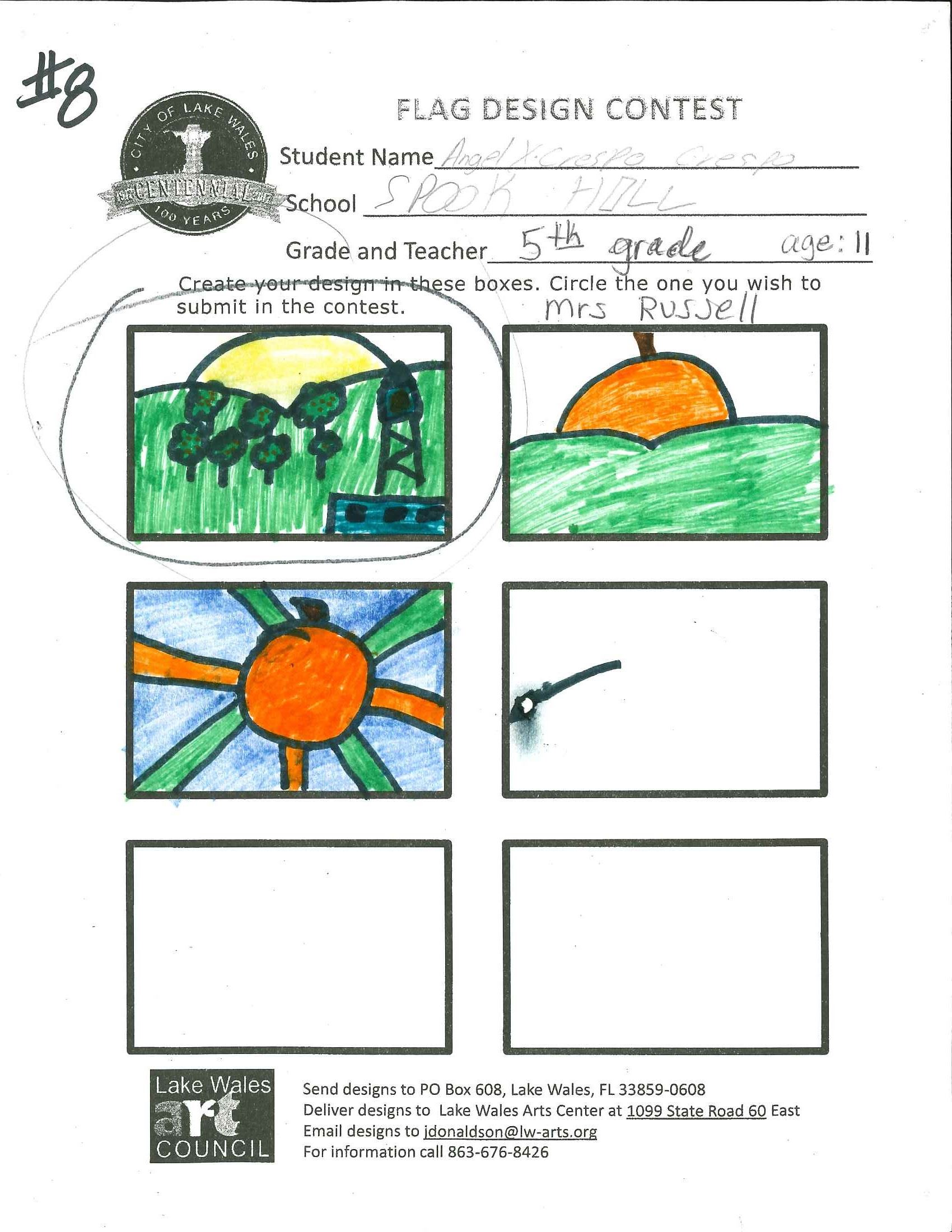 crespe 8 student _Page_1