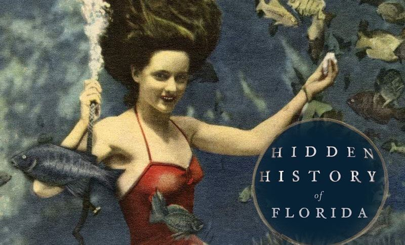 HiddenHistoryofFlorida