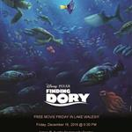FindingDory-Flyer.jpg