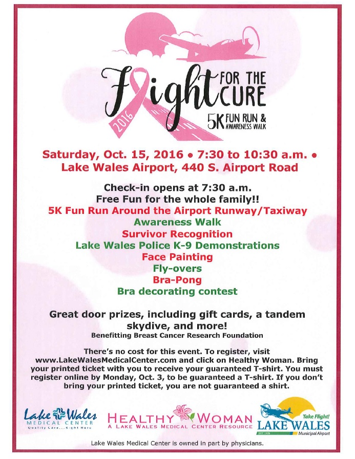 Flight for the Cure Flyer.jpg